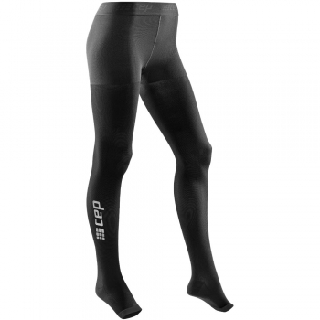 428b93346ae0 CEP Damen Compression Running 3 4 Tight 2.0 mit Kompression in ...