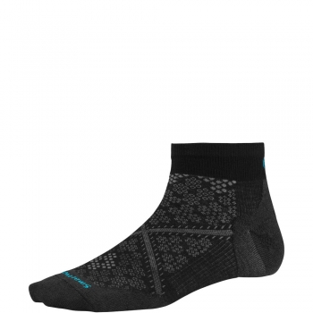 Smartwool PhD Run Ultra Light Low Cut Socken (Damen)