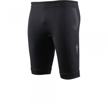 Thoni Mara Mid Tight (Herren)