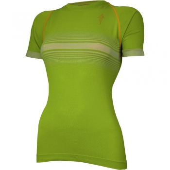 Thoni Mara T-Shirt (Damen) *Breeze Sommerkollektion*