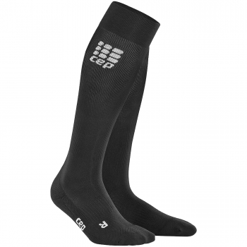 CEP Allrounder Compression Socks Damen | Black