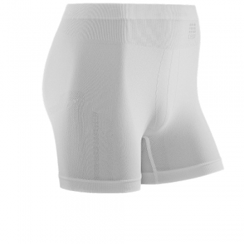 CEP Active Ultralight Boxer Short Unterhose (Herren)