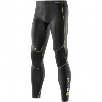 SKINS A400 Compression Long Tight (Herren)