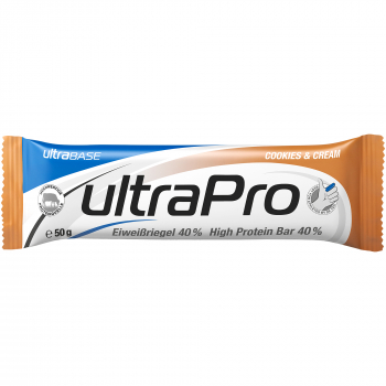 ULTRA SPORTS UltraPro 50 % Riegel