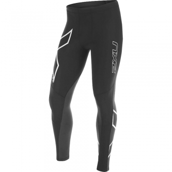 2XU Thermal Wind Defense Compression Long Tight (Herren)
