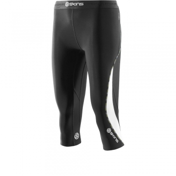 SKINS Dynamic Compression Thermal Capri Tight (Damen)