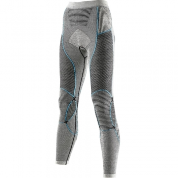 X-Bionic Long Tight (Damen) *Apani Merino*