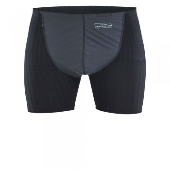Craft Extreme 2.0 Boxer mit Windstopper (Herren) *Be Active*