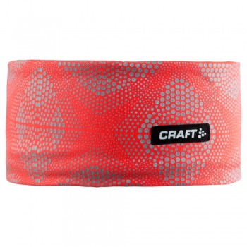 Craft Thermal Brilliant Headband