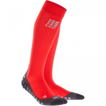 CEP Griptech Compression Socks (Damen)