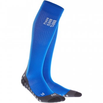 CEP Griptech Compression Socks (Herren)