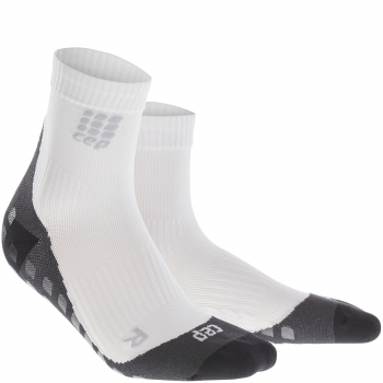CEP Griptech Short Cut Socken (Damen)