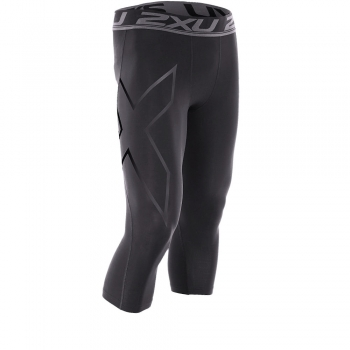 2XU Compression 3/4 Tight Accelerate Perform-Serie (Herren)