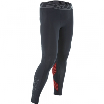 2XU Compression Long Tight Accelerate Xform-Serie (Herren)
