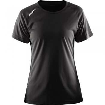 Craft Active T-Shirt (Damen) *Prime Tee*
