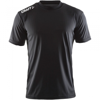 Craft Active T-Shirt (Herren) *Prime Tee*