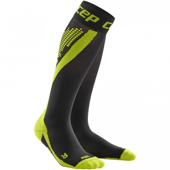 CEP Compression Nighttech Socks (Herren)
