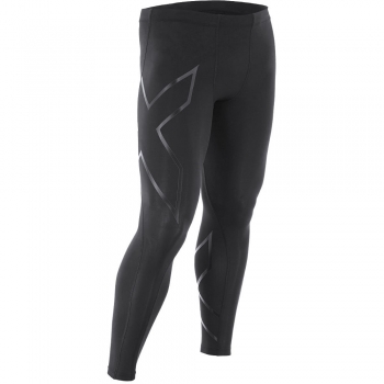 2XU Compression TR2 Long Tight Xform-Serie (Herren)