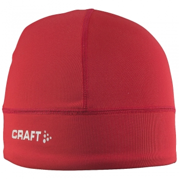 Craft Light Thermal Hat Mütze