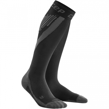 CEP Compression Nighttech Socks (Damen)