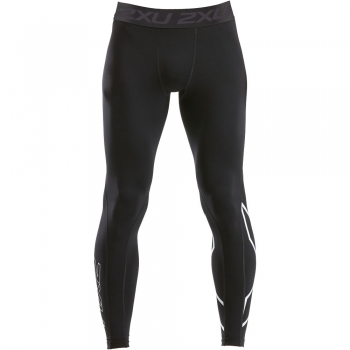 2XU Thermal Compression Long Tight Xform-Serie (Herren)