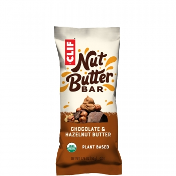 Clif Bar Nut Butter Filled Energy Bar *DE-ÖKO-006*