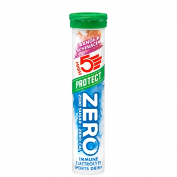 High5 Zero Electrolyte Tabs *Immune Protect*
