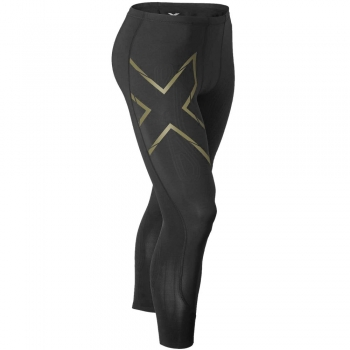 2XU Elite MCS Compression Long Tight (Herren)