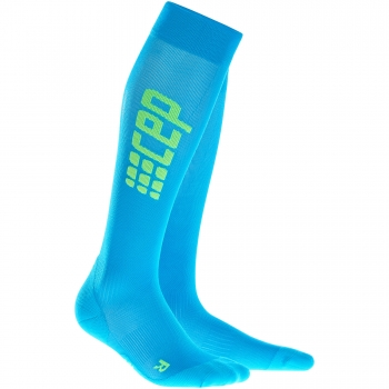 CEP Compression Run Ultralight Socks (Damen)