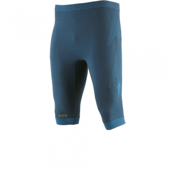 Thoni Mara NRG Mid Tight (Damen) *Hervorragend*