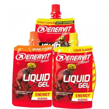 Dextro Energy Glucose Drink 18 X 50ml Easymeds Pharmacy