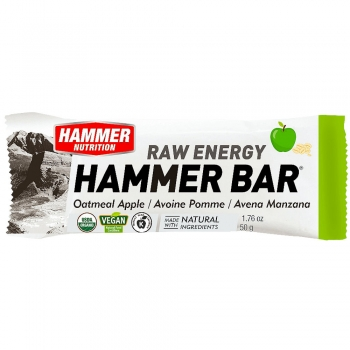 Hammer Nutrition Raw Energy Bar *vegan*