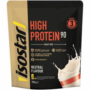 Isostar High Protein 90 Shake *Trisource*