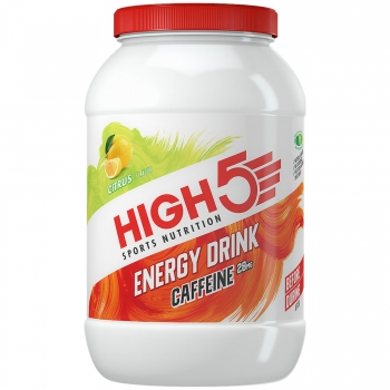 High5 Energy Drink *mit Koffein*