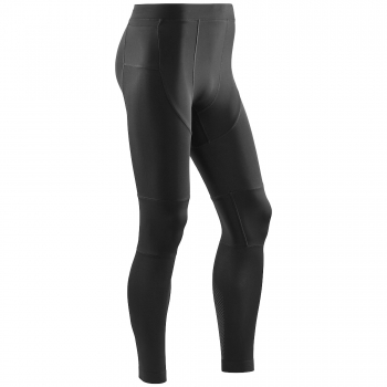 CEP Run 3.0 Compression Long-Tight Herren *2020 Edition* | Black
