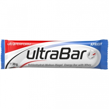 ULTRA SPORTS Riegel *Ultra Bar*