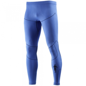 Thoni Mara Long Tight (Herren) *Auslaufmodell*