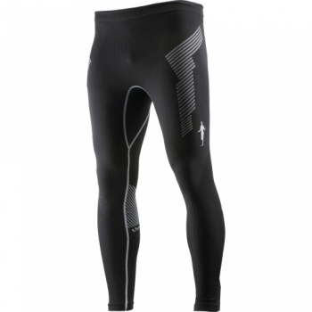 Thoni Mara Winter Long Tight (Herren)