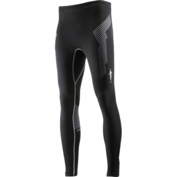 Thoni Mara Winter Long Tight (Damen)