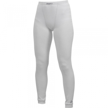 Craft Extreme Underpant (Damen) *Auslaufmodell*