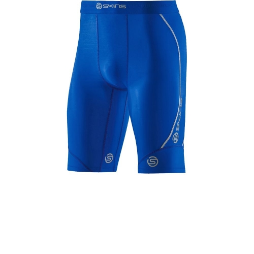 SKINS Dynamic Compression Half Tight (Herren)