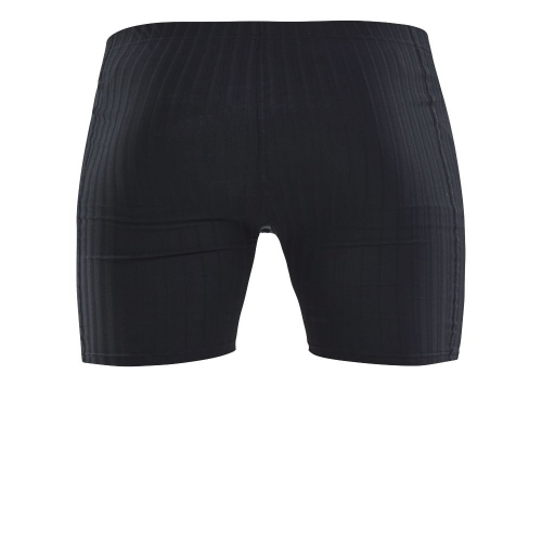 Craft Extreme 2.0 Boxer mit Windstopper (Herren) *Be Active* - Bild 1