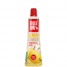 Mule Bar Energy Kick Gel