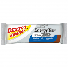 Dextro Energy Energy Bar Riegel