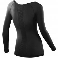 2XU Compression Longsleeve Top Xform-Serie (Damen)