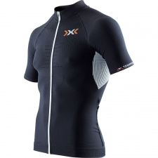 X-Bionic Biking T-Shirt (Herren) *The Trick*