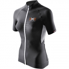 X-Bionic Biking T-Shirt (Damen) *The Trick*