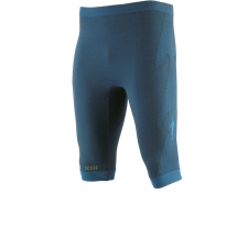 Thoni Mara NRG Mid Tight (Herren) *Hervorragend*